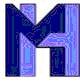 Logo IES MH