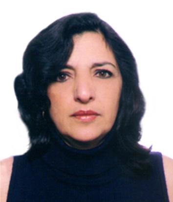 Currículo Abreviado: María del Carmen Ontaneda Diaz - Maria_del_Carmen_Ontaneda