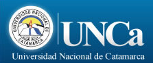 Universidad de Catamarca