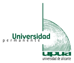 Logo Universidad Permanente