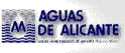 Aguas Alicante
