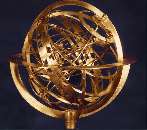 Métodos de adivinación: la Astrología, 2ª parte